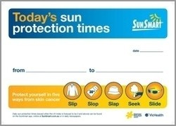 sun-protection-times-sign