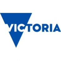 Vic_logo_blue_1569723681