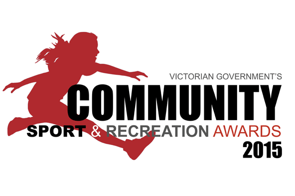 vic-gov-community-sport-and-recreation-awards-branding