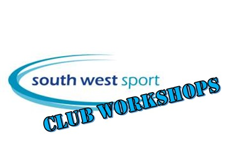 club workshop
